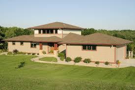 prairie style home prairie style home designer builder wisconsin