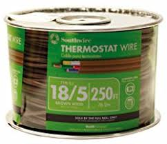 guide to thermostat wiring color code making install simple and fast