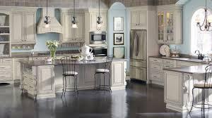Kitchen Bath Kitchen And Bath Cabinetry Malden Ma Derry Nh