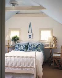 martha stewart bedroom