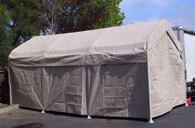 best wanted costco car shelters for sale in port alberni