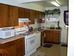 kitchen design 3d software best free 3d kitchen design software 2078 u2013 pro interior decor