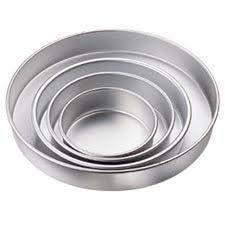 wilton halloween cake pans performance pans round pan set wilton