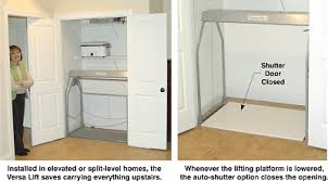about us u2013 attic lift system