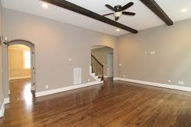 Laminate Flooring For Ceiling First Story Bedroom Home Chapel Hill New Homes U2013 Stanton Homes