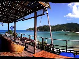 best price on cookies salad hotel in koh phangan reviews