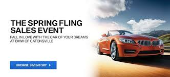 bmw of catonsville bmw of catonsville april 2016 newsletter