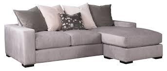 jonathan louis sofas 20 collection of jonathan louis sectional sofa ideas
