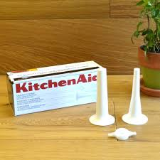 Kitchen Aid Accessories by Alphaespace Inc Rakuten Global Market Kitchenaid Ssa For