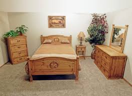 home design ideas texas star rustic bedroom furniture