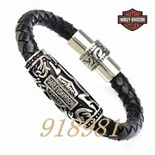 man titanium bracelet images Cheap sports titanium bracelets find sports titanium bracelets jpg