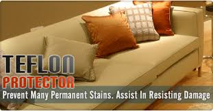 upholstery cleaning houston carpet cleaning tx