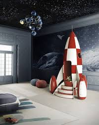 unique kids bedroom furniture ideas by circu to keep in mind