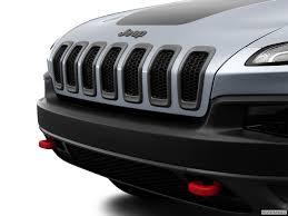 jeep cherokee black 2015 9466 st1280 156 jpg