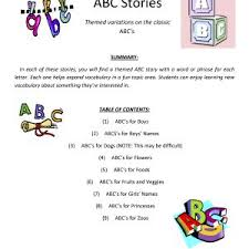 first grade reading comprehension worksheets have fun teaching