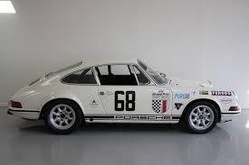 porsche race cars sale 1968 porsche 911 race car grand prix classics