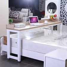 Modern Computer Desk Best 25 Computer Desks Ideas On Pinterest Farmhouse Home Office
