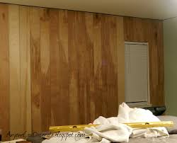 how to paint wood panel how to make a wood panel wall roselawnlutheran