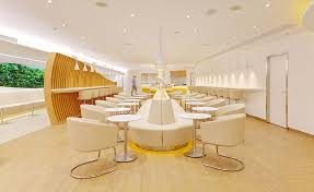 Lounge Airline Club Lounges Around The World Lounges Skyteam