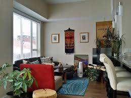 calgary condo for rent highland park ne high end new
