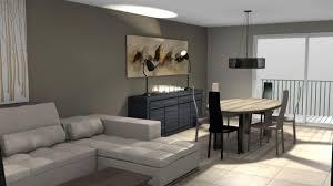 chambre design garcon monde cagne garcon moderne maison idee chambre design theme promo