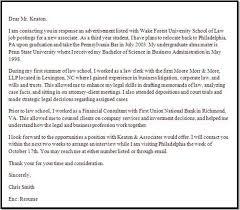 write cover letter online order custom essay online cover letter