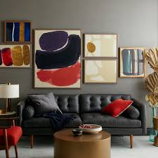 west elm leather sofa reviews monroe mid century leather sofa 80 west elm