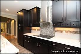 Backsplashes Of  Kitchen Backsplash Pictures - Best backsplash