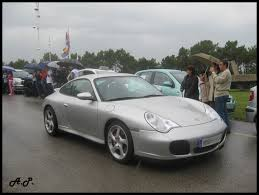 porsche 911 4s 996 file 2002 porsche 911 4s 996 3951034067 jpg