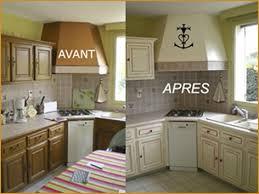 peinture renovation cuisine peinture rénovation meuble cuisine attraper les yeux