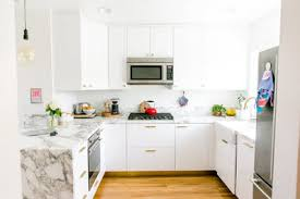 ikea kitchen sale ikea kitchen sale 2018 secret shopping tips apartment therapy