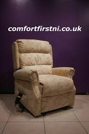 risers u0026 recliners comfort first ni 02890342480