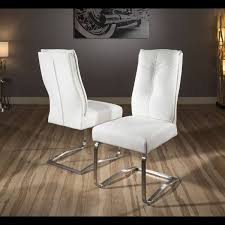 dining room wicker dining room chairs dining room chairs leather