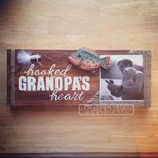 luxurious and splendid grandparent gifts impressive