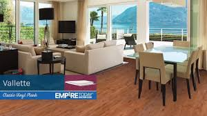 New Laminate Flooring Collection Empire Empire Today Flooring Flooring Designs