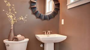 apartment bathroom decor ideas appealing exclusive idea apartment bathroom decor fresh design at