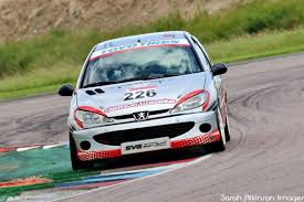 peugeot 206 rally racecarsdirect com peugeot 206 gti