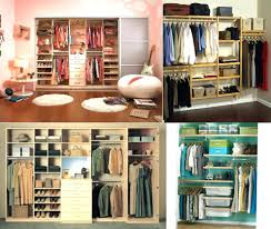 Nursery Closet Organization Ideas Closet Apartment Closet Organization Ideas Baby Nursery Home