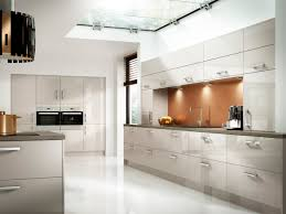 cheap designer kitchens factory kitchens factory kitchens cheap factory kitchens