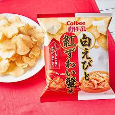 la cuisine de no駑ie 莉雅 蘇肥游 日 inicio
