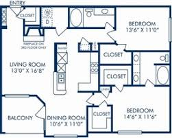Vanderbilt Floor Plans Camden Vanderbilt Houston Tx Apartment Finder