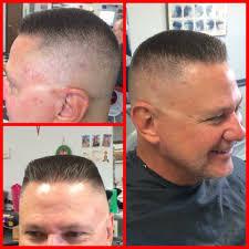 rockledge barber shop 12 photos barbers 563 barton blvd