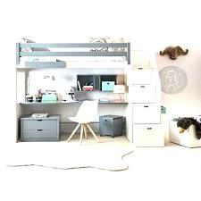 petit rangement bureau bureau petit garcon petit bureau pour enfant petit bureau chambre