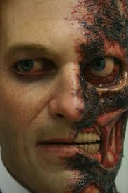 men halloween makeup 159 best special effects makeup images on pinterest fx makeup