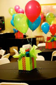 Candy Themed Centerpieces by Candy Themed Bat Mitzvah Event Decor Centerpieces Party