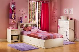 Girls Bedroom Furniture Set by Cool Bedroom Sets For Girls Kids Bedroom Sets Shop Sets For Boys