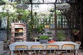 ideas for kitchen lighting design home design
