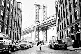 nyc photographers 042 bridge park elopement 1024x681 jpg