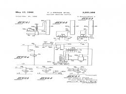 okin motor wiring diagram diagram wiring diagrams for diy car