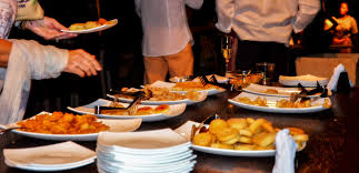 New Year S Eve Dinner Ideas New Year U0027s Eve Dinner At Kobe Suite Resort Garoda Beach Garoda Beach